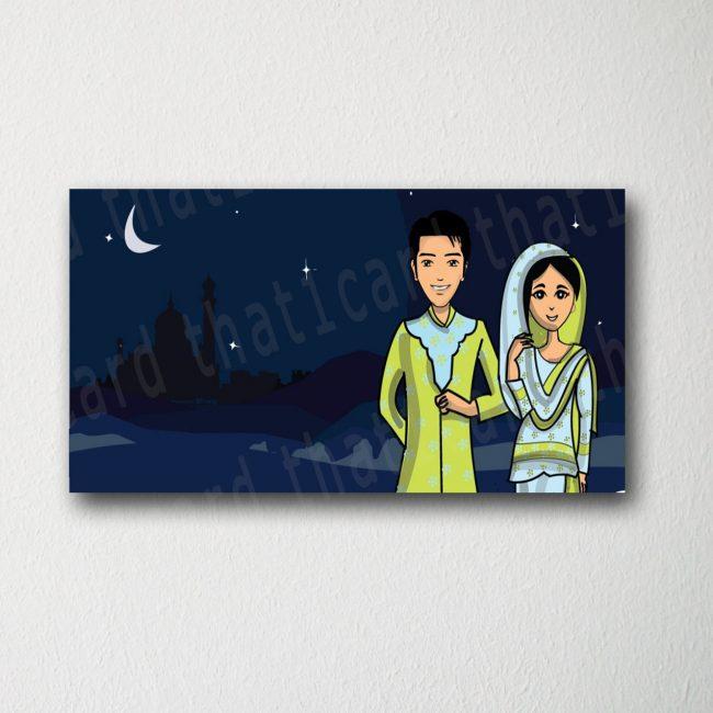 custominvitations-Moonlightmarriage-customweddinginvitation